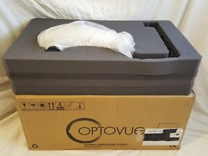 Optovue Icam Retinal Camera Non mydriatic Fundus Optometry Icam100 Eye Cam 100