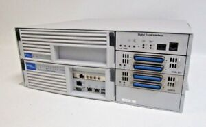 Nortel Networks Business Communication Manager 400 Bcm400