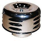 Hot Rod Rat Rod Ford Air Cleaner