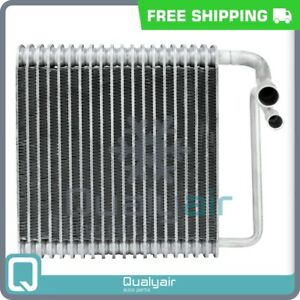 New A c Evaporator Fits Ford Expedition f 150 f 250 Lincoln Navigator