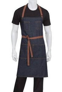 Chef Works Memphis Bib Apron Ab035 Other Restaurant Uniforms Aprons Catering