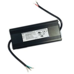 Led100w 057 c1750 Thomas Research molex 1301900061 Constant Current Led Driver