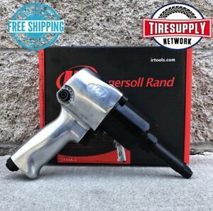 Ir231h 2 Ingersoll Rand 1 2 Drive Air Impact Wrench Ir 231ha 2