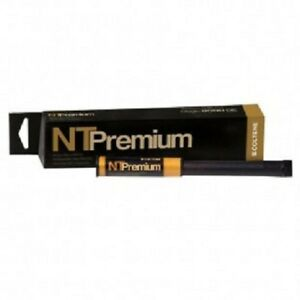 Dental Coltene Nt Premium Composite Refill 4gm All Shades