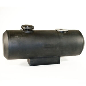 Poly Fuel Tank With Sump 10 X 33 11 Gallon Dunebuggy Vw