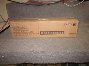 013r00662 13r662 New Genuine Xerox Drum Unit Workcentre 7525 7530 7535 7545 755