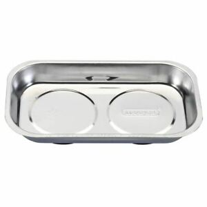 Draper Magnetic Parts Tray 01095