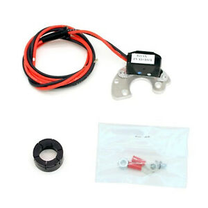 Pertronix 1643 Universal Ignitor For 4 Cylinder Nippondenso Distributor
