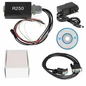 Vag R250 For Vw For Audi Dashboard Programmer