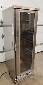Fwe Etc 1826 17ph Food Warming Holding Cabinet