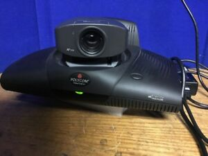 Polycom Viewstation Pvs 1419