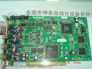 1pcs Used 100 Test Ycm a142 Cmb y01 02 By Dhl Or Ems