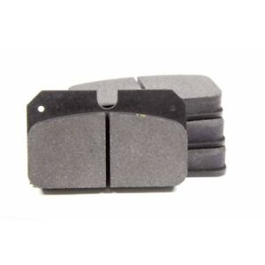 Performance Friction 7754 13 16 44 Brake Pads 13 Compound Set Of 4
