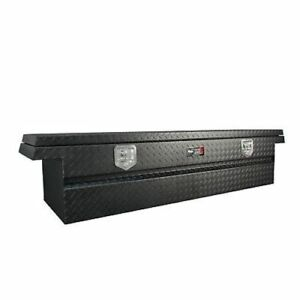 Westin Automotive 57 7025 Hdx Full Size Tool Box