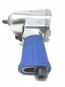 Blue Point At5500t 1 2 Drive Tight Access Heavy Duty Impact Wrench Air Tool
