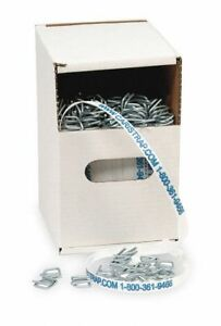 Caristrap 45wopc Strapping Kit 29 9 Mil Polyester