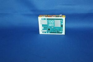 Arduino Yun A000008 In Box nice