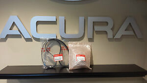 Integra Gsr In Stock   Replacement Auto Auto Parts Ready To Ship