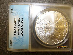 Turn Key Bullion Sales Error Coins Gold Silver Internet 3 Stores Wi To Hawaii