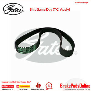 Gates Timing Belt T1032 For Nissan Patrol 260 Ebro Mk Iv K260