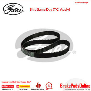 Gates Timing Belt T928 For Nissan Patrol 260 Ebro Mk Iv K260