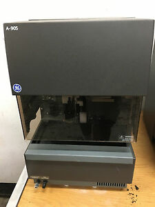 Ge Autosampler A 905 Part No 18 5050 65 For kta