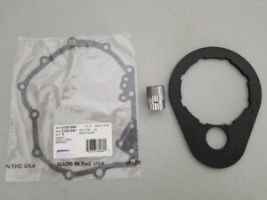 Saturn S series Taat Automatic Transmission Service Kit With Socket Gasket