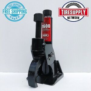 71600 Ame Little Buddy Manual Tire Bead Breaker Tool 70160 ships Fedex Express