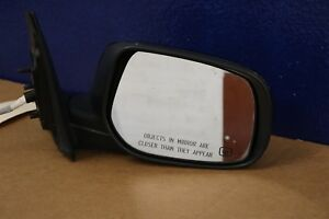 2009 2010 2011 2012 2013 Toyota Corolla Right Power Mirror With Heated