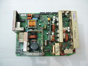 Lv Power Supply 22943040 For Tektronix Tds520b And Others