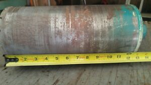 Concrete Diamond Core Drill Bit 6 X 13