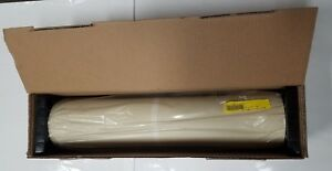 Oracal 631m 24in X 50yd Vinyl Roll Matte Color Beige Sign Cutting Vinyl