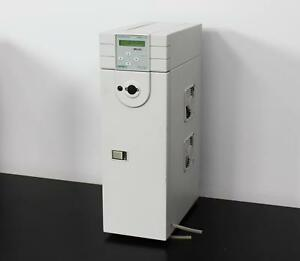 Varian Prostar 510 Column Oven Thermostat Hplc Liquid Chromatography