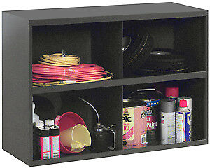 Durham 329 95 4 Openings And Slope Shelf Design 33 75 X 12 X 23 875