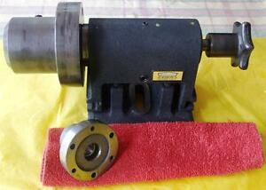 Weldon End Mill Ball Bearing Sharpening Fixture Tool Grinders End Mills Tools