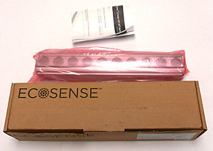 New In Box Ecosense 10lc 12 40 120 30 Linear Wall Wash Lighting