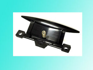 Center Console Armrest Latch Lock For 06 13 Chevy Impala 06 09 Buick Lacrosse