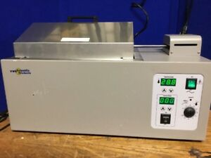 Sheldon Manufacturing Inc Vwr Scientific Products 1217