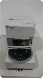 Beckman Coulter System Gold 508 Autosampler 140689