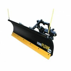 Meyer 26000 6 8 Pre assembled Hydraulic Lift Homeplow Snow Plow