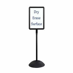 Safco Products Company Mobile Printer Stand Sf1417