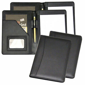 Symple Stuff Memo Pad Holder Set Of 4
