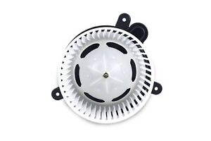 Blower Motor Fan For 1997 2001 Jeep Cherokee 1999 2001 Wrangler 4886150aa