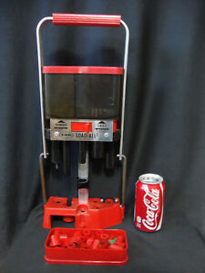 Lee Load-All II 12 Gauge Reloading Press - Used