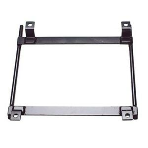 Scat 81704 Seat Brackets For Chevelle 1968 1972 Bench To Bucket Driver