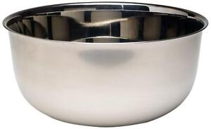 Replacement Bowl For Chocovision Revolation 3z Chocolate Tempering Machine