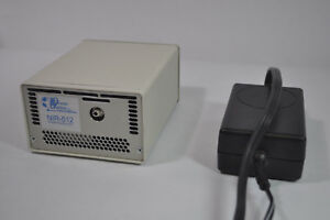 Ocean Optics Nir 512 Spectrometer 962nm To 1832nm 512nir Windows 10 Software