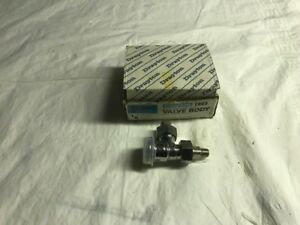Drayton Trv3 Thermostatic Radiator Valve Valve Body 1 8