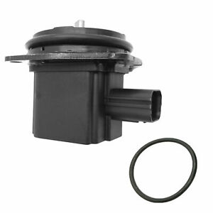 Intake Manifold Runner Valve Actuator For Chrysle 300 Dodge Charger 2 7l 3 5l