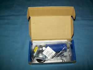 New Blue point At119 1 4 Collet 22000 Rpm Angled Air Die Grinder Deburring Tool
